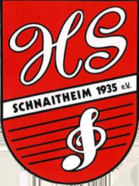 Handharmonika Spielring Schnaitheim